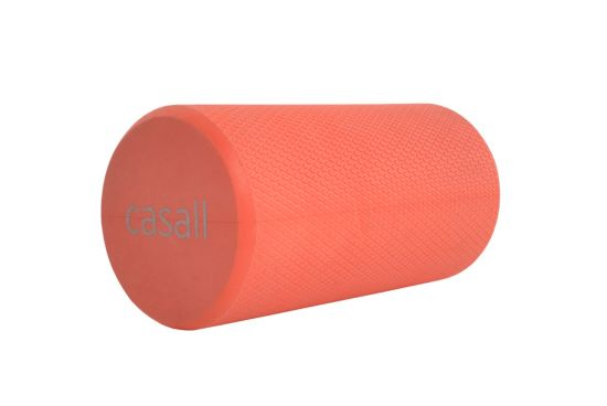 Foam Roll Skumrulle Small  LITHIUM
