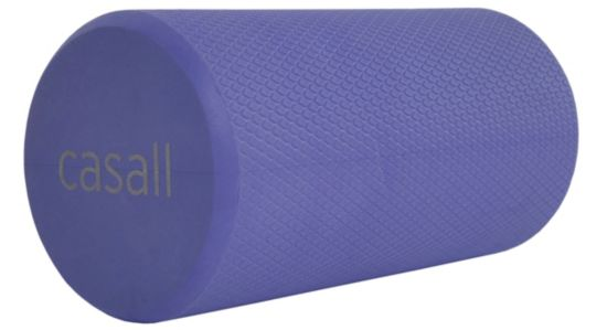 Foam Roll Skumrulle Small  ULTRA VIOLETT