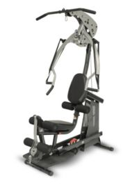 Inspire Bodylift Multigym