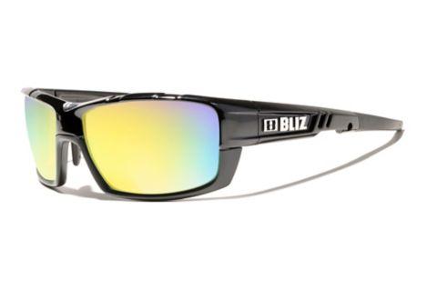 Tracker Sportsbrille