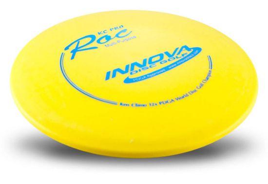 Golf Frisbee Pro Mellomdistanse