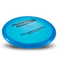 Golf Frisbee Champion Mellomdistanse