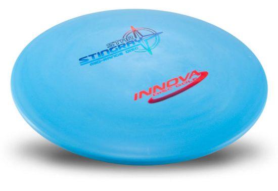 Golf Frisbee Star Mellomdistanse