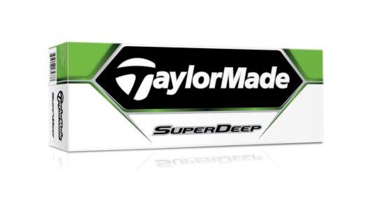 TM13 superdeep DZ