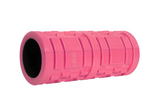 Tube roll PARADISE PINK