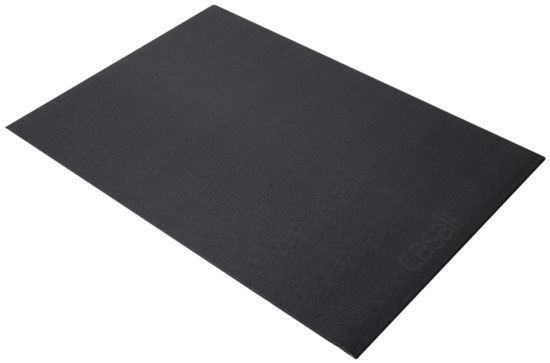 Protection mat S