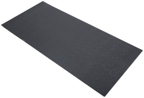 Protection mat L
