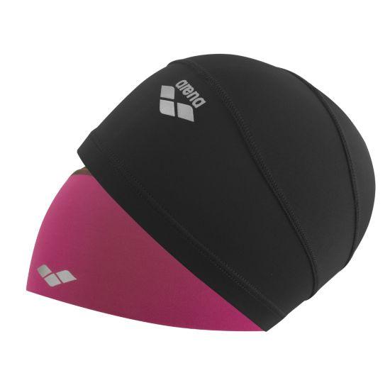 Smartcap Badehette