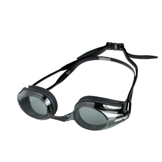 Tracks Svømmebrille