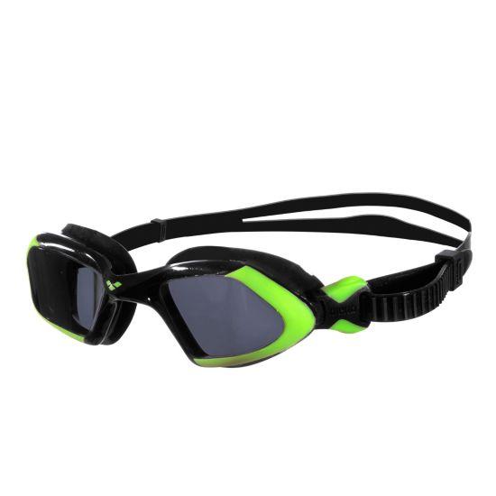 Viper Svømmebrille