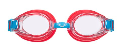 Awt Mullti Svømmebrille