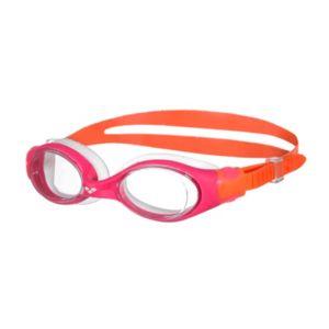 Freestyle Svømmebrille Jr.