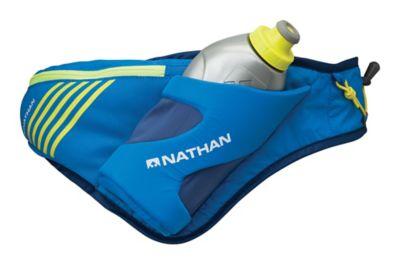 Nathan Peak drikkebelte NATHAN BLUE ONE SIZE NATHAN BLUE  ONE SIZE