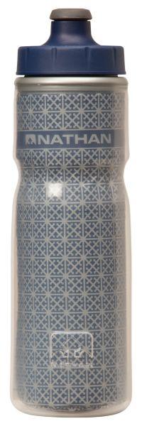 Temperaturregulerende Drikkeflaske
