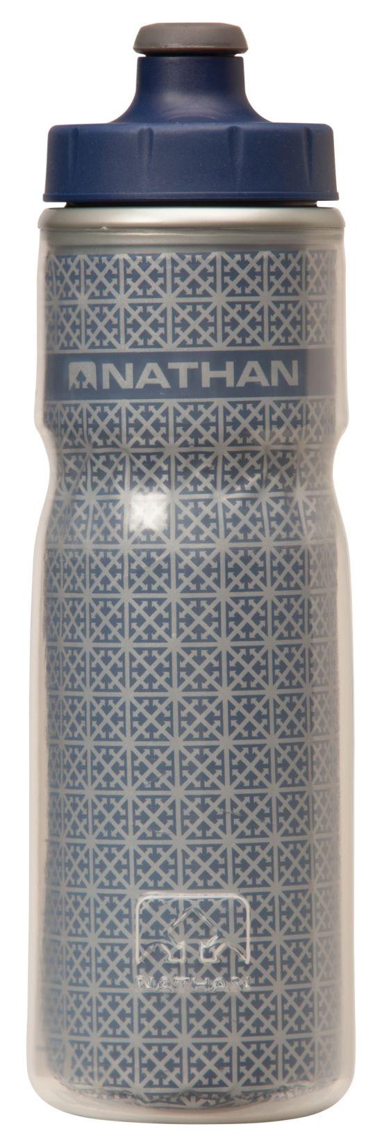 Temperaturregulerende Drikkeflaske ESTATE BLUE