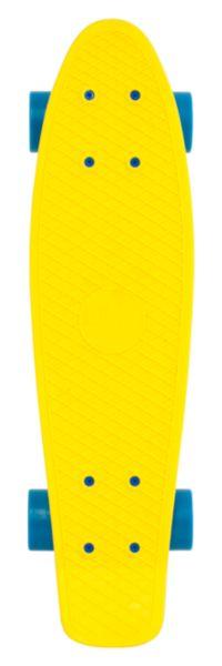 "Complete 22"" Skateboard"