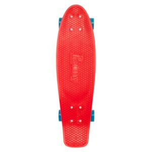 "Nickel 27"" Skateboard"