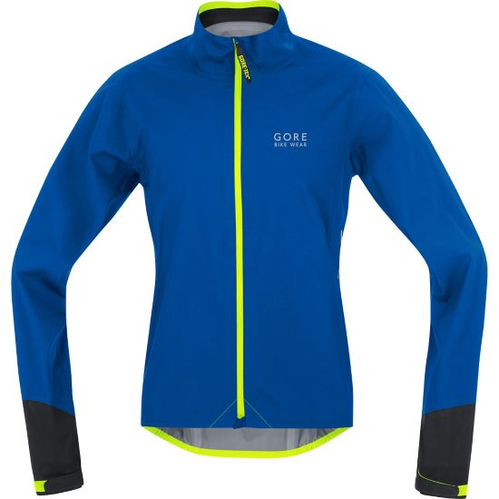 Gore Bike Wear Power Gt As Jakke