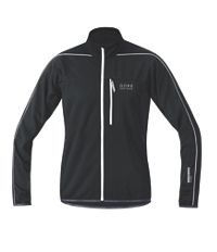 Gore Bike Wear® Countdown So Light Jacket Vindjakke Herre