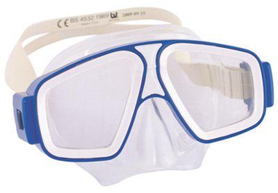 Seascape Dykkermaske