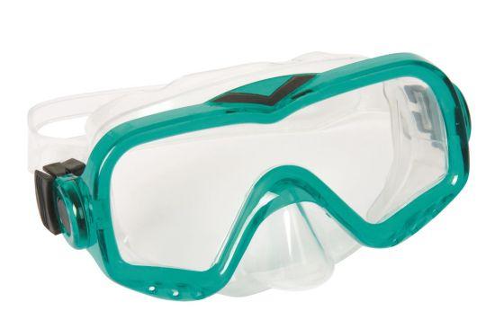 Seavision Dykkermaske