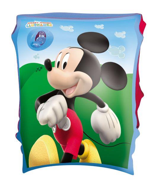 Disney Armringer Mikke