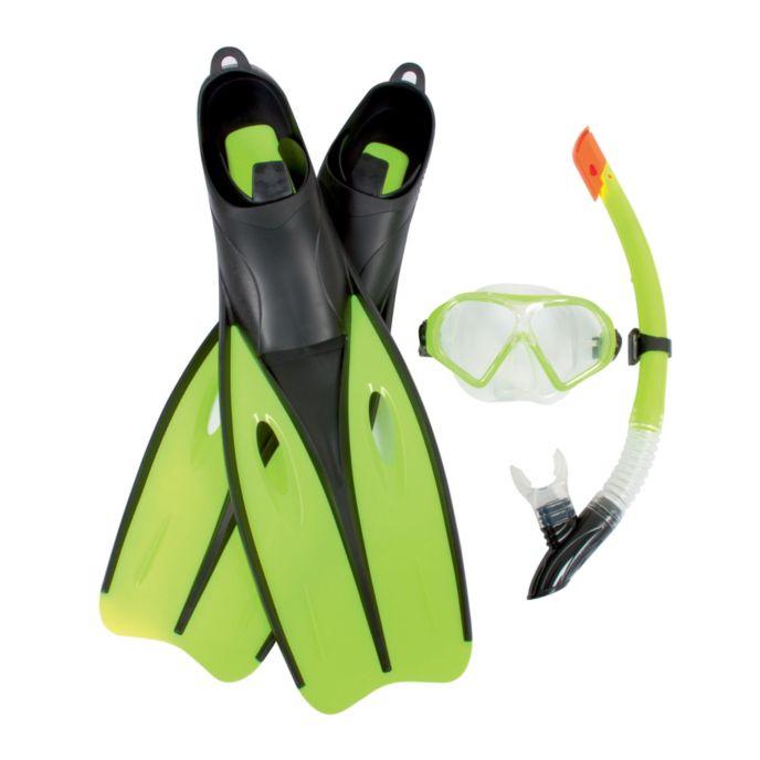 Dream Diver dykkersett