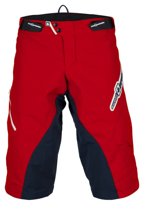 Inferno DH Shorts
