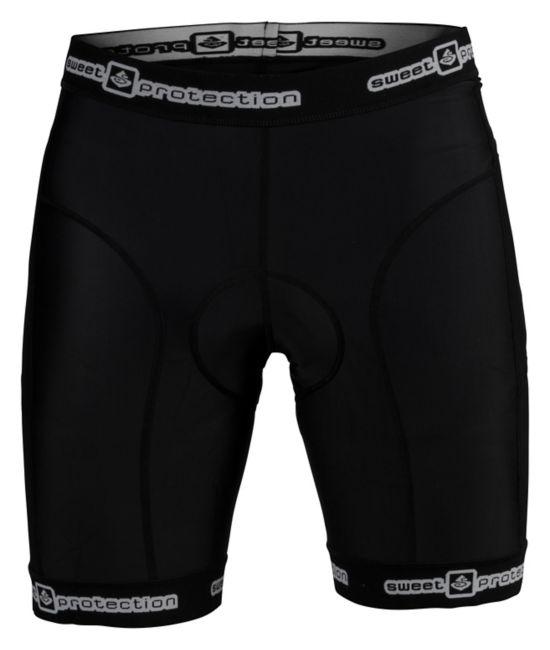 Roller Shorts Sykkelbukse