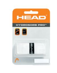 Hydrosorb Tennis Griptape