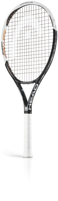 Graphene PWR Speed Tennisracket
