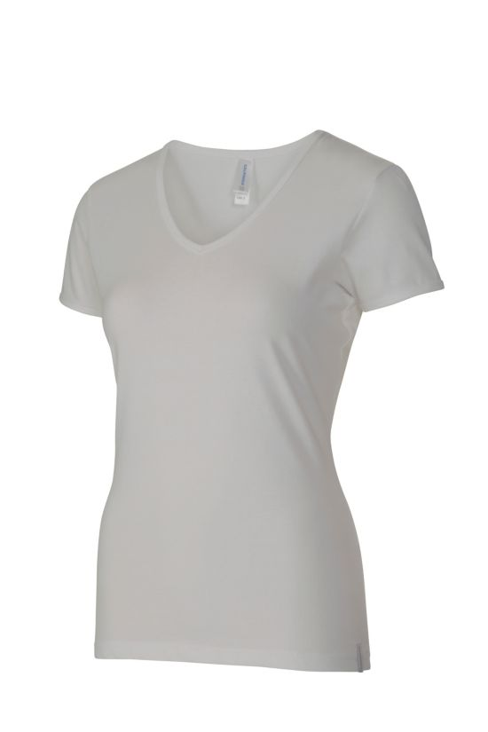 Brooke T-skjorte Dame