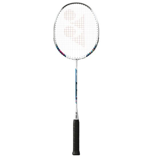 Muscle Power 3 Badmintonracket