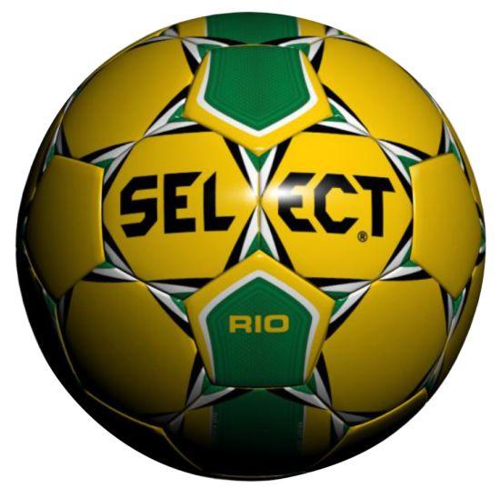 Rio Fotball
