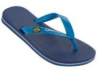 Classica Brasil Flip-Flops Herre