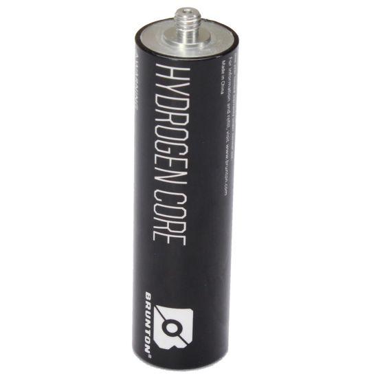 Hydrogen Core