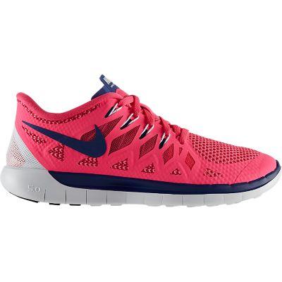 Nike Free Run 5,0 G Du Sport