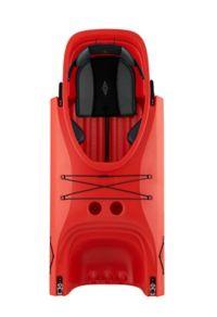 Martini GTX Midt Seksjon