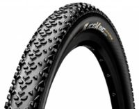 Race King RS 27,5x2,2