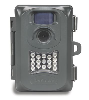 Trail Cam 2-4Mp Low Glow