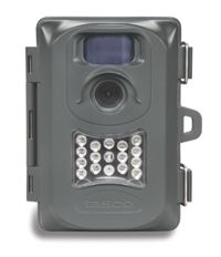 Trail Cam 2-4Mp Low Glow