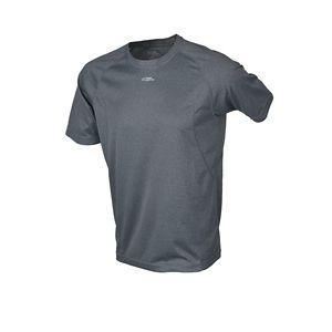 Martin II teknisk t-skjorte herre