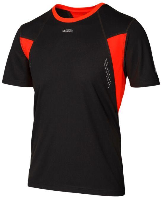 FS Rino T-Skjorte Herre