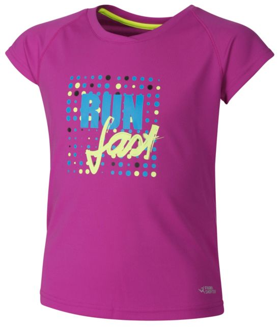FS Rebecca T-Shirt Junior