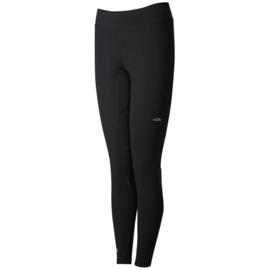 FS Risa Windprotection Tights Dame