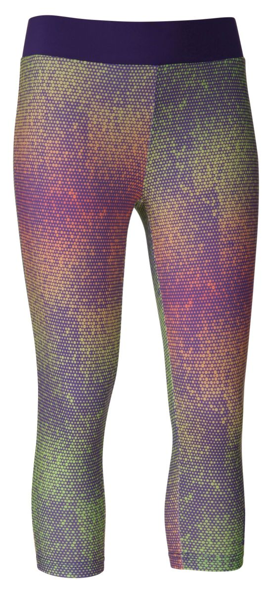 Etura 7/8 Tights Junior