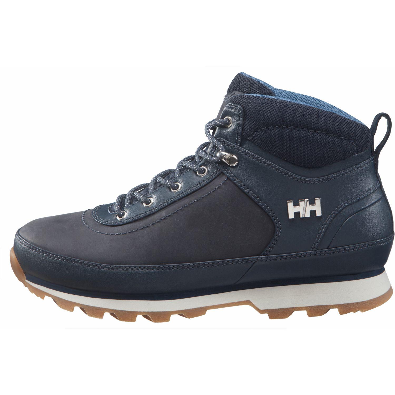 98a8f86b Sv: Vinterstøvler til ungdom. Jeg har nettopp kjøpt disse. Ikke veldig  varmtforede, men hvertfall med skikkelig såle.
