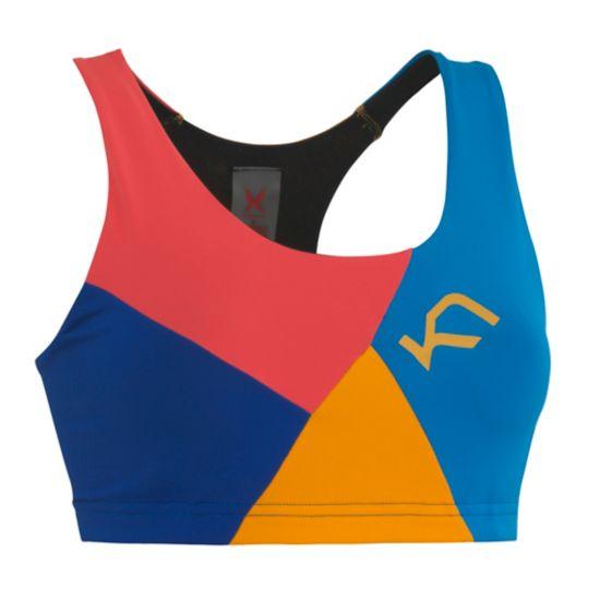 Flott Sports-BH BLUE