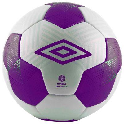 Neo Futsal Pro Ball