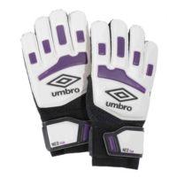 Neo Club Glove Junior